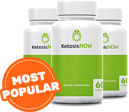 KetosisNow Reviews - Get The Ketosis Now Supplement Simplest And quickest Way To Hack The Keto Diet In 2020 Find The Diet Now In Ketosis Pills Finally.