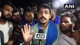 Bhim Army chief Chandrashekhar Azad gets bail; cannot visit Delhi for four weeks