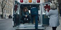 """<p><em>Netflix </em><a class=""""link rapid-noclick-resp"""" href=""""https://www.netflix.com/title/80211627"""" rel=""""nofollow noopener"""" target=""""_blank"""" data-ylk=""""slk:Watch Now"""">Watch Now</a></p><p>When <em>Russian Doll</em> debuted in early 2019, it set the bar extremely high for the year in television. Nadia (Natasha Lyonne) and Alan (Charlie Barnett) may not make much forward progress while stuck in a time loop, but the world of the show still manages to expand with every passing minute. In a tight eight episodes, the series packs in enough to compel you to watch again, digging through its layers to uncover new gems—not unlike the show's namesake nesting dolls.</p>"""