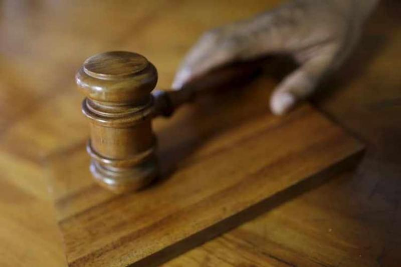 UP Court Sends Man to Life term Imprisonment for Raping Minor in Amroha
