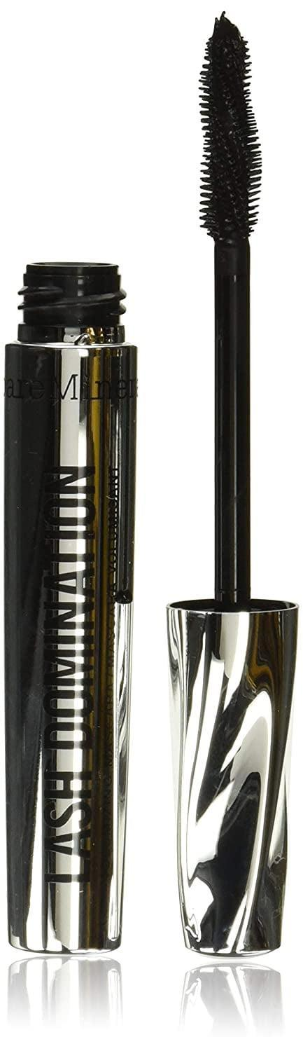<p>Give your lashes a fluttery and full look with the <span>Bare Minerals Escentuals Lash Domination Mascara V2</span> ($10 , originally $19).</p>
