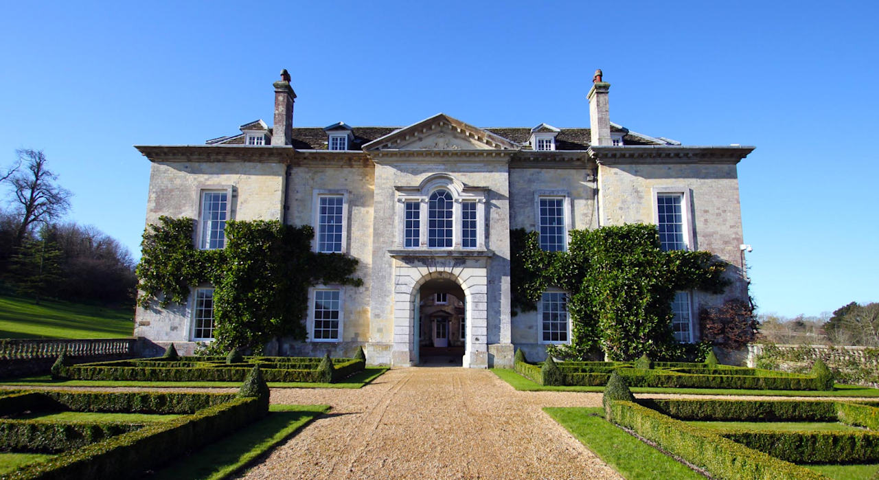 <p>As proof that a good classic never goes out of style, one of history's best novels is set to get a reimagining this month: <em>Emma</em>, starring Anya Taylor-Joy, is based on the Jane Austen novel of the same name. While the book is a literary icon, it also features plenty of remarkable estates and homes throughout England. Luckily for us, several of the sites used in the film are open to the public, which means you, too can become part of Jane Austen's world. The film opens in New York and Los Angeles on February 21st, and other major cities on February 28th, then nationwide on March 6th. Below, <em>House Beautiful</em> details everything you need to know about the Kingston Bagpuize House, Wilton House, Firle Place, and Chavenage House.   </p>