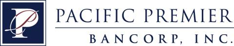 Pacific Premier Bank Receives $2.94 Million from the Federal Home Loan Bank of San Francisco to Support Affordable Housing Projects in California and Nevada