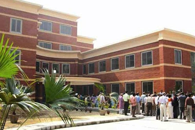 Delhi University Partially Modifies its Academic Calendar for 2019-20, Check Online at du.ac.in