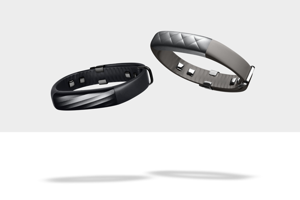 Fitness Trackers to Rule the Holidays, But Will They Last?