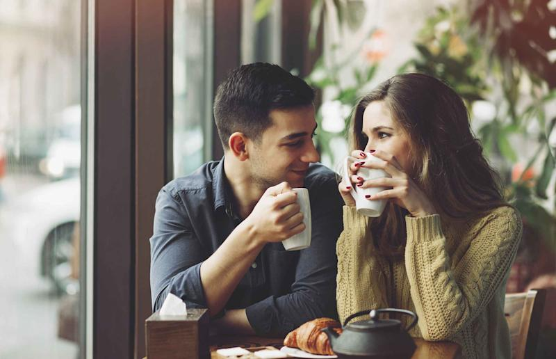 This Dating Site Questions Your Credit to Help You Find Romance
