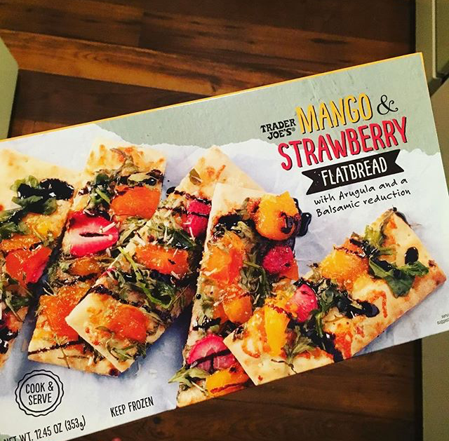 The Healthiest Frozen Meals For A Fast, Guilt-Free Dinner
