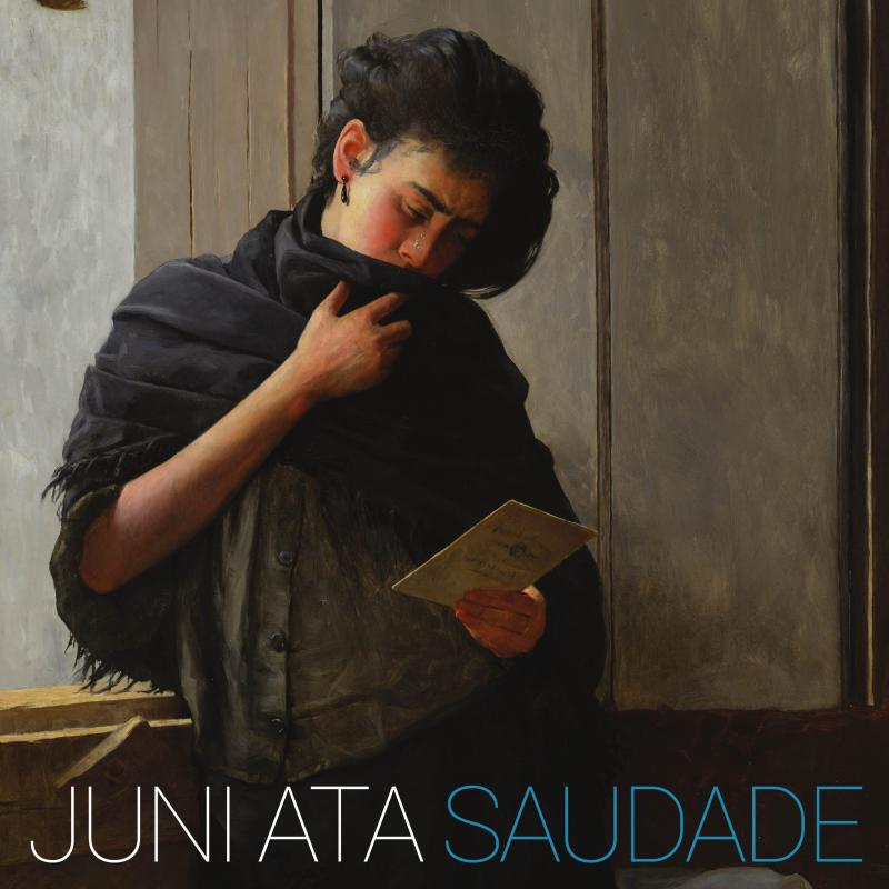 Music Review - Juni Ata