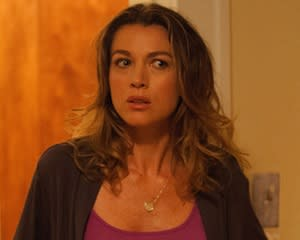 Ratings: The Following Has a Solid Start, Bones Hits a High and The Carrie Diaries Dips