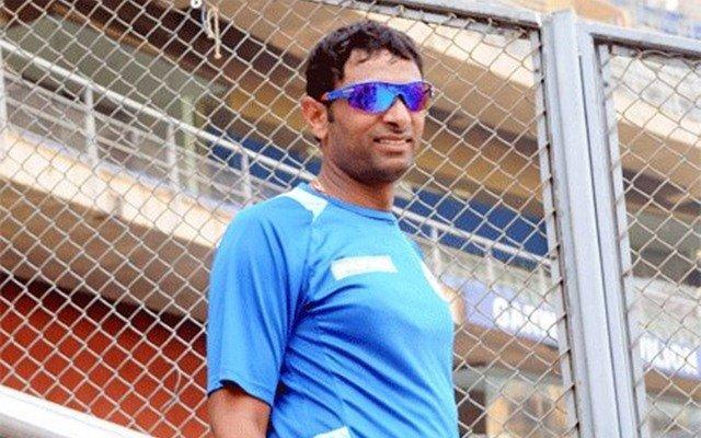 Underrated Ranji Trophy Stars Who Couldn't Play For Team India