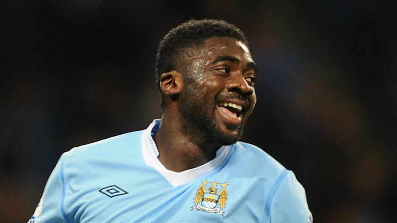 'I pray for them to do it' - Toure hoping Manchester City end long wait for Champions League glory