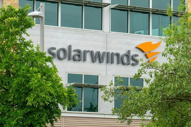 A popular software platform called Orion from Texas-based SolarWinds, used to manage and monitor computer networks, was exploited by hackers in an attack revealed in December 2020