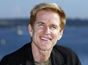 How 9/11, Mormons Inspired Matthew Modine to Make 'Jesus Was a Commie'