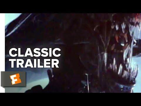 """<p><em>Aliens </em>is considered by many to be a rare sequel that might even be better than its legendary preceding film. James Cameron directs this one (just before he did <em>Terminator 2: Judgment Day)</em> and Weaver returns to once again play Ripley. This is one of the all-time genre films for good reason—you will not be bored for a moment. </p><p><a class=""""link rapid-noclick-resp"""" href=""""https://www.hbo.com/movies/aliens"""" rel=""""nofollow noopener"""" target=""""_blank"""" data-ylk=""""slk:Stream It Here"""">Stream It Here</a></p><p><a href=""""https://www.youtube.com/watch?v=oSeQQlaCZgU"""" rel=""""nofollow noopener"""" target=""""_blank"""" data-ylk=""""slk:See the original post on Youtube"""" class=""""link rapid-noclick-resp"""">See the original post on Youtube</a></p>"""