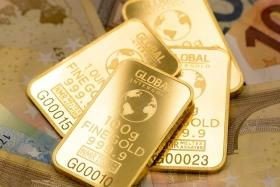 5 reasons why gold prices have fallen Rs 2000 per 10 gram since September