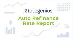 Borrowers obtained the highest monthly savings of all-time in July, based on RateGenius records.
