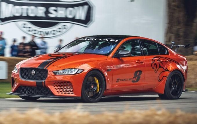 project8-01