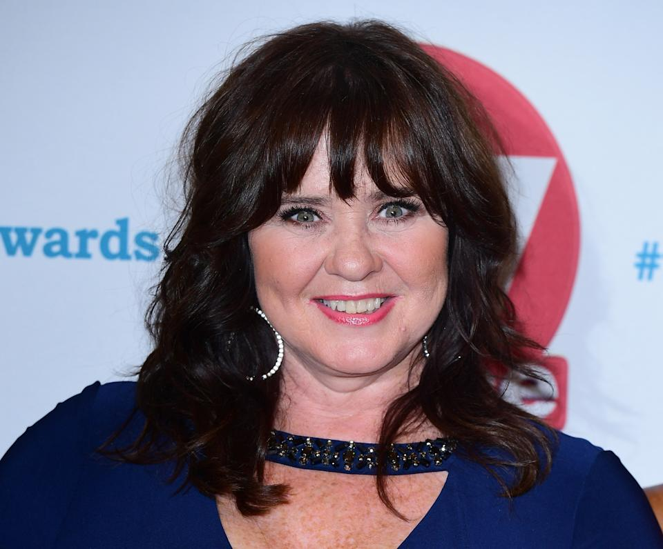 <p>Since her 2017 CBB win Nolan appeared in an episode of 'In Therapy' as herself that same year and has since gone back to reprising her Loose Women hosting duties. <br />Credit: PA Images </p>