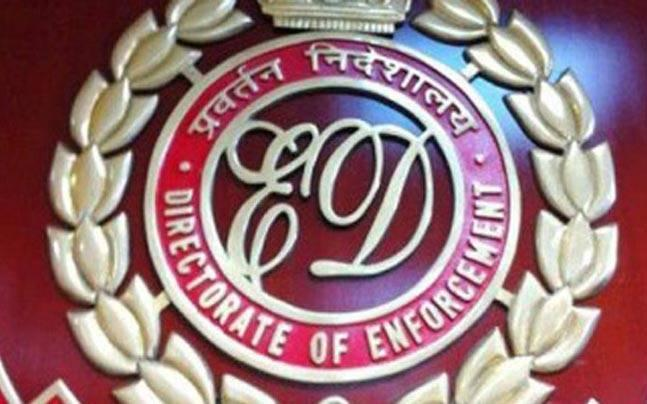 Pune: 5 arrested for assaulting Enforcement Directorate officer