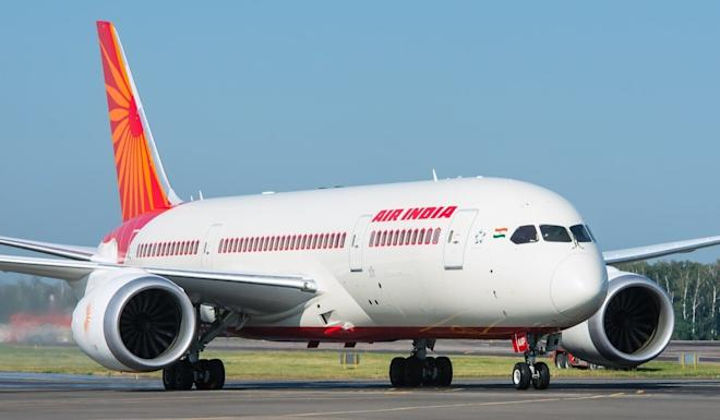 The 'disproportionate number of passengers' on recent Air India repatriation flight to Hong Kong suggested a 'lack of rigour' when it came to enforcing coronavirus protocols, a local travel operator said. Photo: Shutterstock
