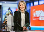 """During April 2019's National Infertility Awareness Week, <em>Today</em>'s Dreyer shared that she had <a href=""""https://people.com/parents/dylan-dreyer-miscarriage-secondary-infertility/"""" rel=""""nofollow noopener"""" target=""""_blank"""" data-ylk=""""slk:suffered a miscarriage"""" class=""""link rapid-noclick-resp"""">suffered a miscarriage</a> while pregnant with her and husband Brian Fichera's second child. """" 'I think I lost the baby,' """" Dreyer tearfully recalled of what she told her husband after she noticed """"massive bleeding"""" five weeks after getting a positive pregnancy test, to which Fichera replied, """" 'You didn't lose the baby. It's your body doing what it needs to do. <i>You </i><a href=""""https://people.com/parents/shawn-johnson-miscarriage-hardest-thing-guilt/"""" rel=""""nofollow noopener"""" target=""""_blank"""" data-ylk=""""slk:didn't do anything wrong"""" class=""""link rapid-noclick-resp"""">didn't do anything wrong</a>.' """" Her loss was confirmed after a visit to the doctor, which made things extra hard returning to work, where she had to mask what was going on. """"I'm devastated, and I <a href=""""https://people.com/parents/dylan-dreyer-today-show-return-after-maternity-leave/"""" rel=""""nofollow noopener"""" target=""""_blank"""" data-ylk=""""slk:have to go to work on the Today show"""" class=""""link rapid-noclick-resp"""">have to go to work on the <em>Today</em> show</a> and be happy and smiling and pretend like nothing's wrong,"""" she said, adding that she did eventually tell her co-workers what had happened. After revealing that she had her son Calvin after only trying to conceive one or two times, Dreyer admitted that the difficulties involving her second attempt at having another child, in addition to learning she had a low egg count, surprised her — she """"didn't know secondary infertility was a thing."""" The <em>Today</em> weather correspondent went on to say that she was starting the IVF process. """"God has a plan,"""" Dreyer said. """"And I pray every night, 'Just let me stay out of your way — you <a href=""""https://people.com/parents/j"""