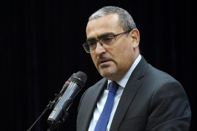 Ramiz Alakbarov, the United Nations Deputy Special Representative for Afghanistan, said the country was also facing increased difficulties with the growing conflict
