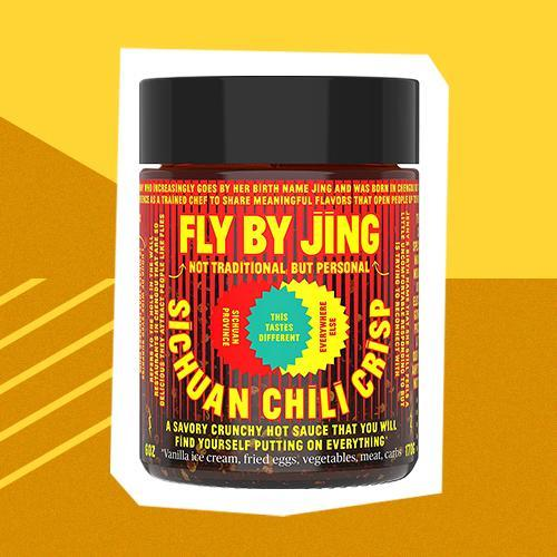 fly by jing oil, best Christmas gifts