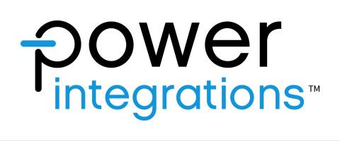 Power Integrations to Release Second-Quarter Financial Results on July 30