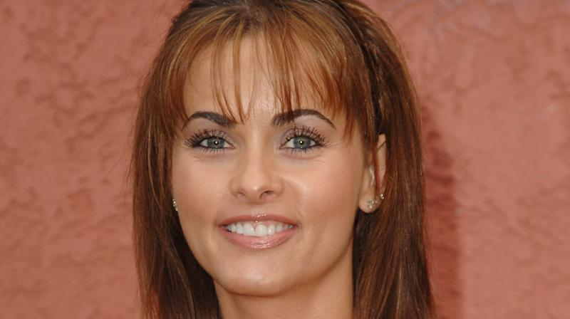 Ex-Playboy Model Who Claims Affair With Trump Says He Made Her Cry