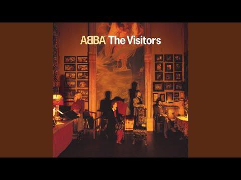 "<p>Wondering where all the time went? Turn on this sweet song by Swedish pop stars ABBA. Instead of their usual dancey-disco sounds, this song is about reflecting back on your relationship when it feels like just yesterday it began.</p><p><a class=""link rapid-noclick-resp"" href=""https://www.amazon.com/Visitors-Deluxe-ABBA/dp/B00JMRWXZC?tag=syn-yahoo-20&ascsubtag=%5Bartid%7C10055.g.19978909%5Bsrc%7Cyahoo-us"" rel=""nofollow noopener"" target=""_blank"" data-ylk=""slk:ADD TO YOUR PLAYLIST"">ADD TO YOUR PLAYLIST</a></p><p><a href=""https://www.youtube.com/watch?v=hRr7qRb-7k4"" rel=""nofollow noopener"" target=""_blank"" data-ylk=""slk:See the original post on Youtube"" class=""link rapid-noclick-resp"">See the original post on Youtube</a></p>"