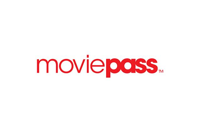 MoviePass owner posts massive loss, investors file suit