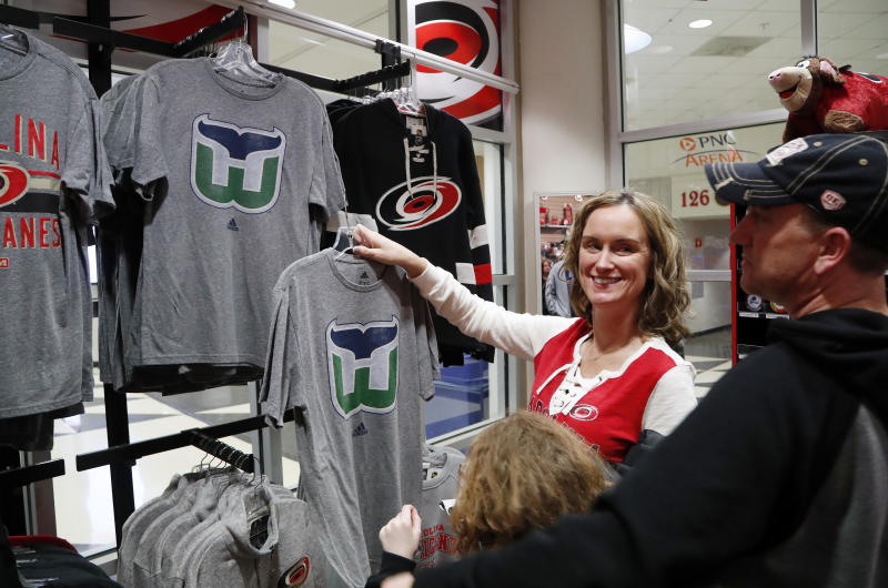 Hurricanes plan to wear Whalers jerseys this season 5414d61fe