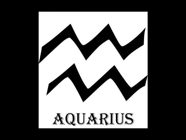 <b>Aquarius</b> <br>They like to be put up on a pedestal. They want to be pampered. Gift your love a diamond ring or an expensive watch. Book an entire theatre for your partner and watch a movie.