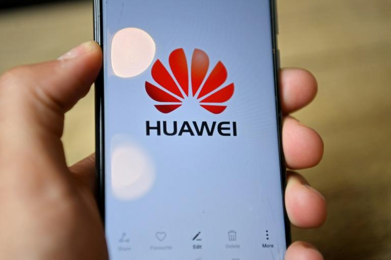 Huawei releases OS source code in push for own ecosystem