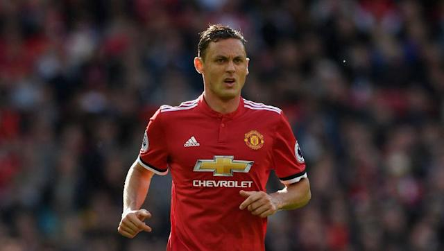 <p>Quite simply, Chelsea are fools.</p> <br><p>What a signing Nemanja Matic has been so far. The big Serb has performed impressively in every game he has featured in for his new club, and has elevated himself to an indispensable member of Jose Mourinho's starting XI.</p> <br><p>Matic looks incredibly assured on the ball, and hardly ever gives the thing away. He has also shown fantastic defensive discipline, which has allowed the likes of Paul Pogba to flourish this season.</p> <br><p>Eyebrows were raised at his price tag and age, but with every passing game Matic is looking like a bargain.</p>