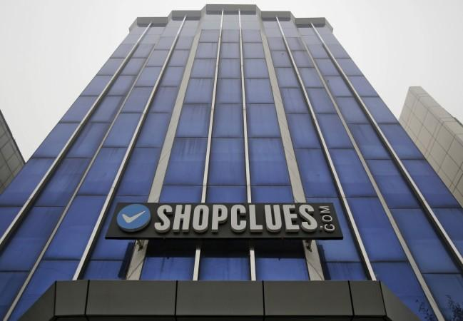 shopclues controversy, shopclues cofounders sandeep and radhika, shopclues radhika aggarwal, shopclues ceo sanjay sethi, controversies at indian startups