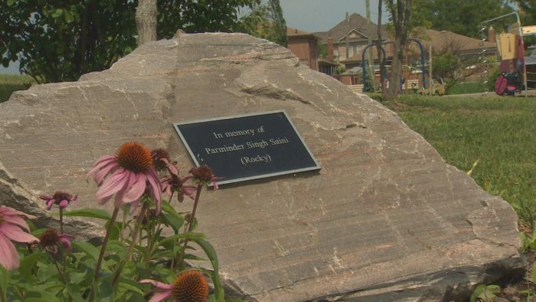 10 years after the fatal Sunrise Propane blast, anger and concern remain