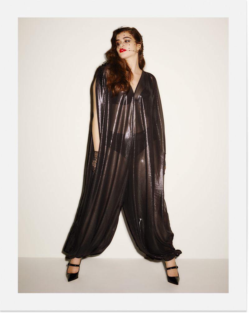 beth ditto debuts clothing line to finally give plus size