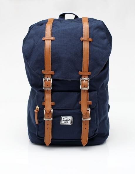 "<div class=""caption-credit""> Photo by: Need Supply</div><div class=""caption-title"">Pack Lightly!</div>Now days everyone charges for extra bags and food. Bring your own food and pack everything you need in a bag that you can carry on. <br>"