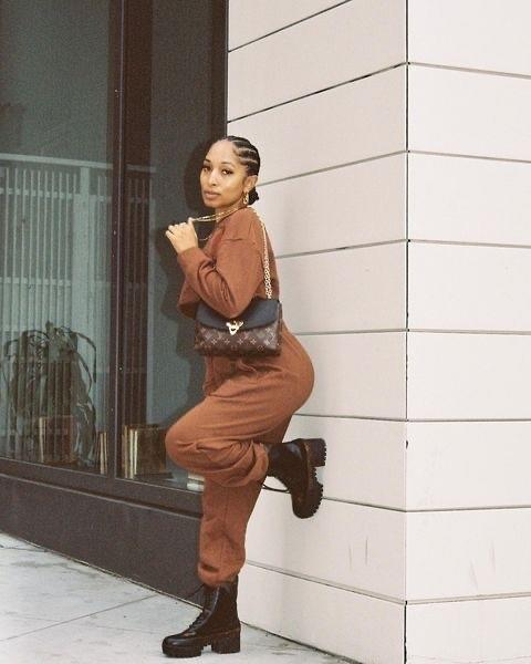 """<p>This affordable, trendy boutique has all of your style needs, with cutting-edge pieces that look like they were pulled from your favorite influencer's closet. The brand is all about empowering women to feel confident–and their clothes do just that.</p><p><a class=""""link rapid-noclick-resp"""" href=""""https://www.sosorella.com/"""" rel=""""nofollow noopener"""" target=""""_blank"""" data-ylk=""""slk:SHOP NOW"""">SHOP NOW</a></p><p><a href=""""https://www.instagram.com/p/CLCmSN3FHlg/"""" rel=""""nofollow noopener"""" target=""""_blank"""" data-ylk=""""slk:See the original post on Instagram"""" class=""""link rapid-noclick-resp"""">See the original post on Instagram</a></p>"""