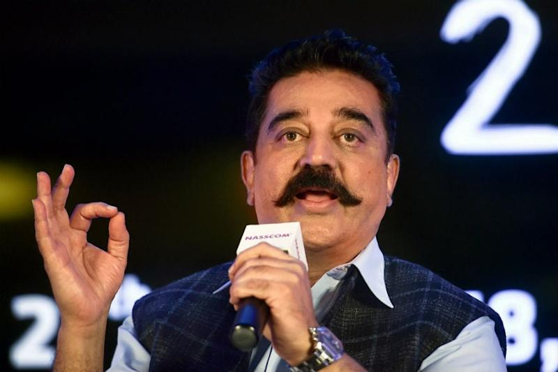 'Gambling with Lives, Mangalsutras': Kamal Haasan Moves SC Against TN Govt Plea to Open Liquor Shops
