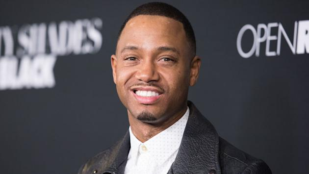 TV News Roundup: Terrence J Lands MTV and VH1 Deal, Travel
