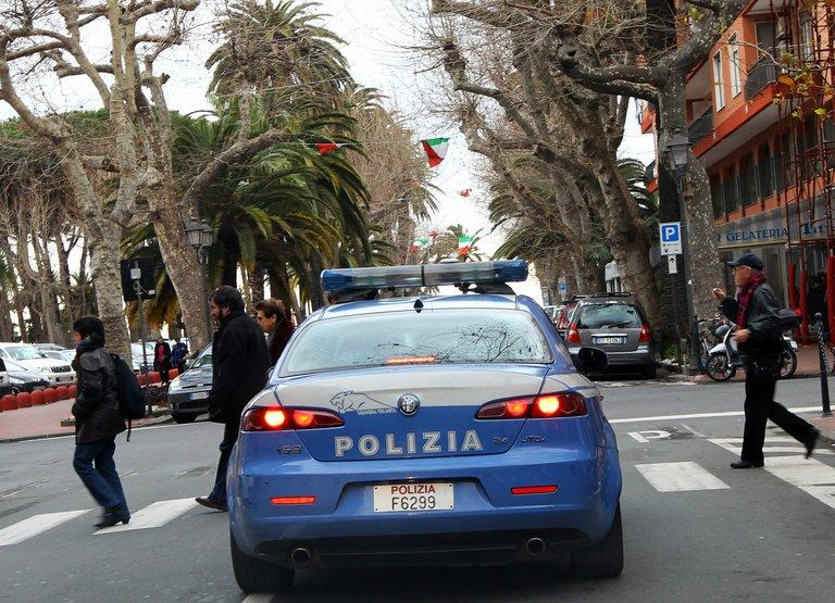 Italian police said they had seized assets worth 1.3 bn euros from a Sicilian renewable energy developer