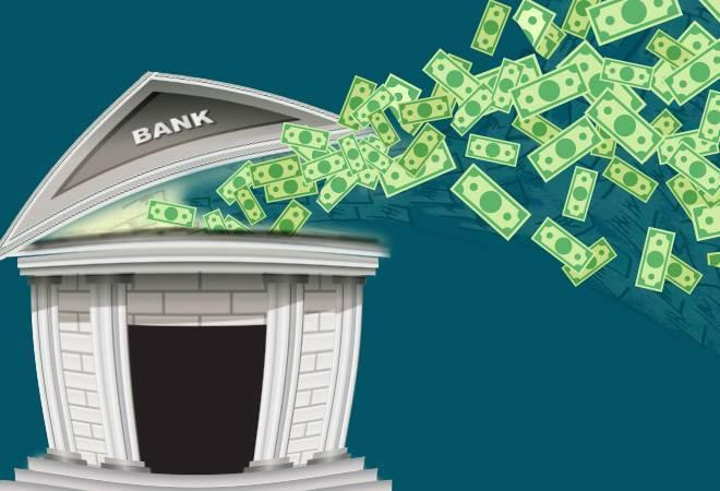 Technically, a bad bank is an Asset Reconstruction Company (ARC). Once  it is formed, banks divide its assets into two categories -- one with  non-performing assets and other risky liabilities and the other with  healthy assets, which help banks grow financially. <br />