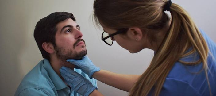 Millennials are in poor health — and it's driving up health insurance costs