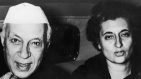 Children's Day 2019: 10 WhatsApp and Facebook messages to send your loved ones on Pandit Nehru's birthday