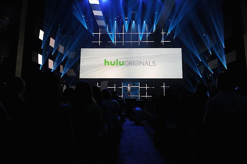 Complex Hulu Deal Simplifies Things for Disney