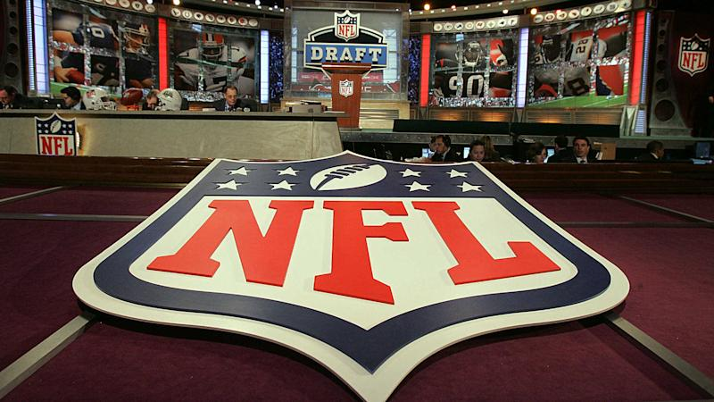 2017 NFL Draft order: Complete list of teams' picks for all seven rounds