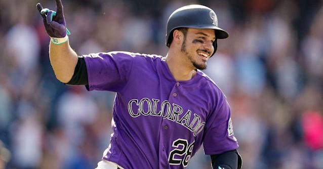 One more tough season for the Rockies could mean championship aspirations in 2021