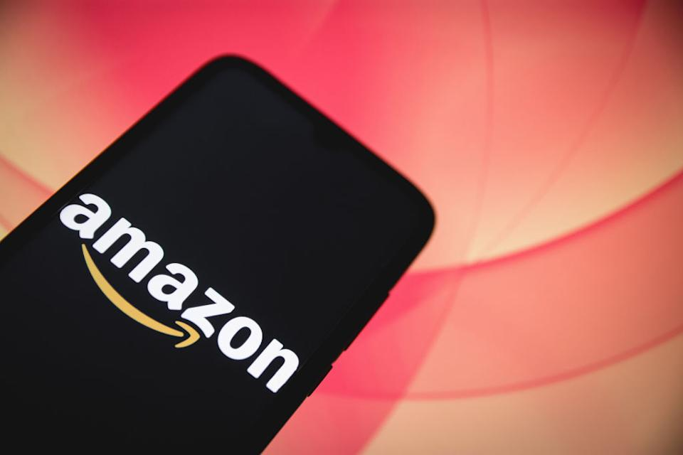 Don't let these lazy, crazy days of summer keep you too sluggish or detached from reality to jump on these weekend deals from Amazon. (Photo: Getty Images)